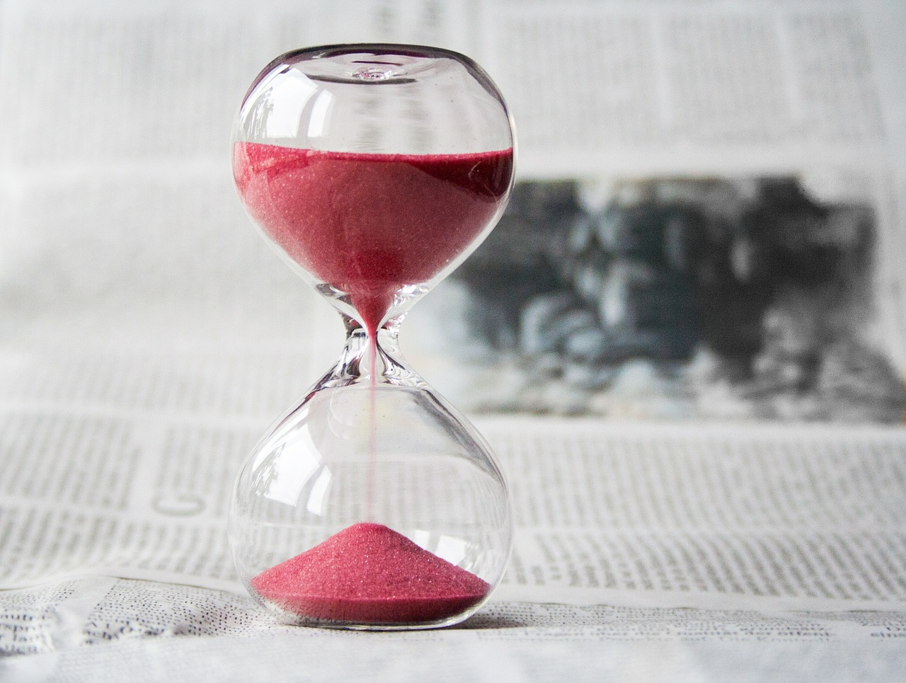 8 Insane Practices That Will Save Hours In Your Day